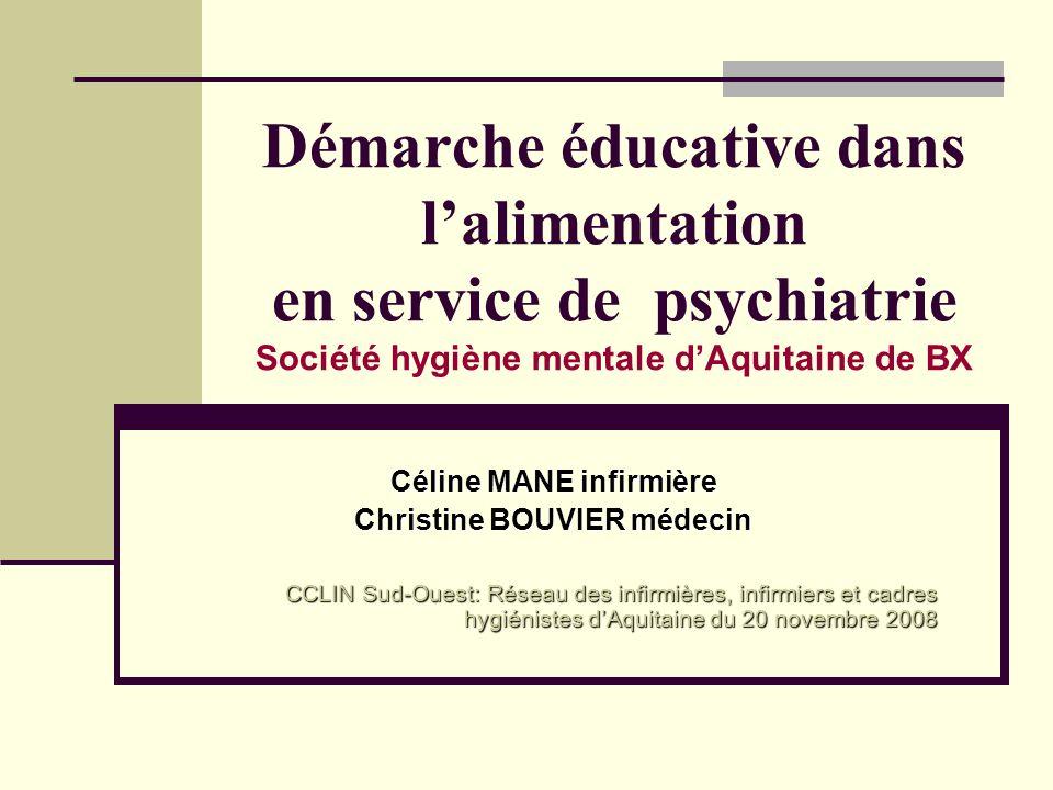Céline MANE infirmière Christine BOUVIER médecin