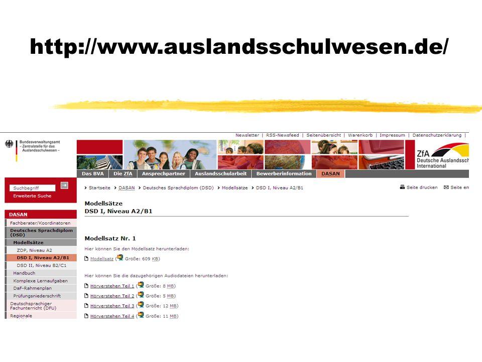 http://www.auslandsschulwesen.de/