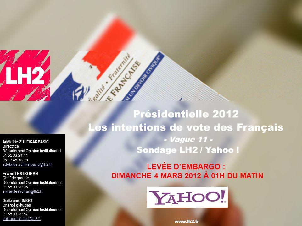 DIMANCHE 4 MARS 2012 À 01H DU MATIN