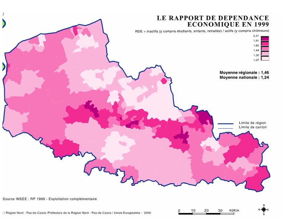 Alain L'Hostis INRETS-LVMT 25 septembre 2007