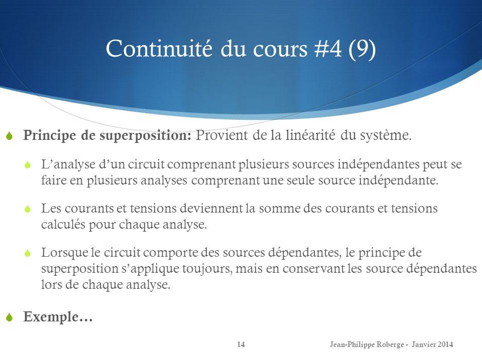 Continuité du cours #4 (9)