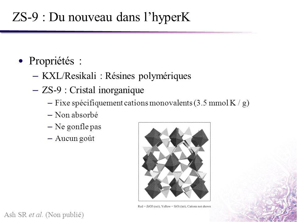ZS-9 : Du nouveau dans l'hyperK