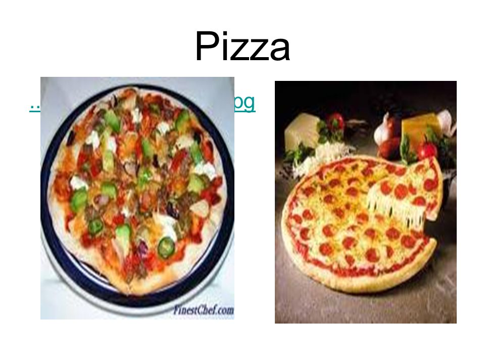 Pizza ..\french pics\pizza2.jpg