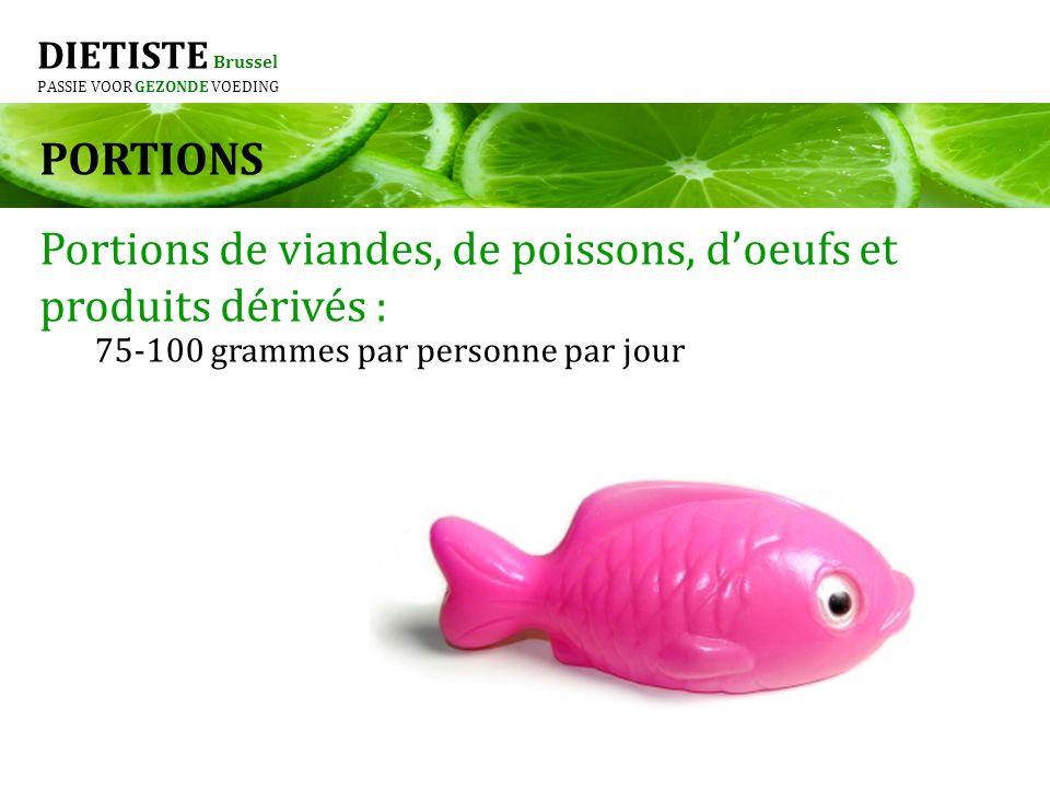 Informations generales a propos du thon ppt t l charger - Quantite de viande par personne par jour ...
