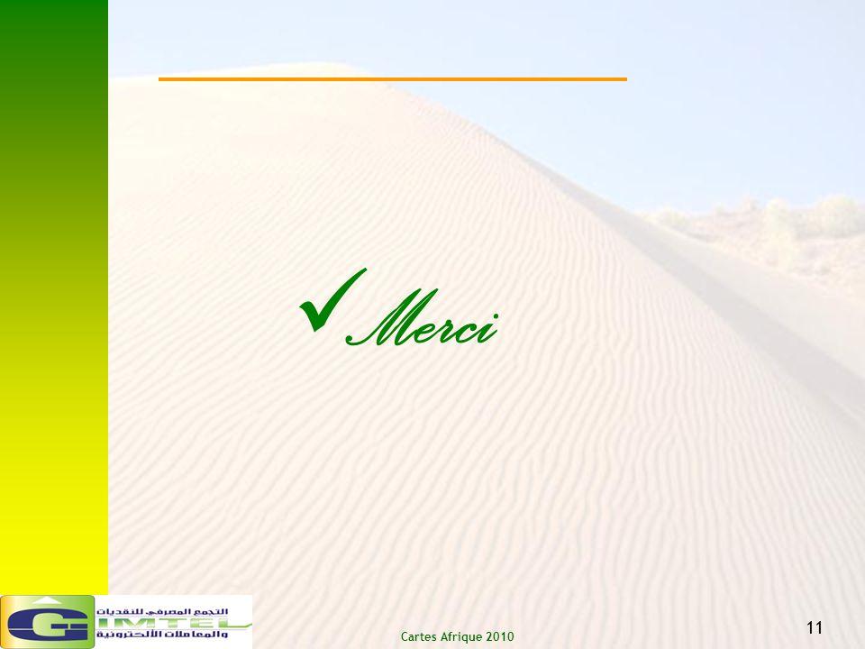 HWG 25-Mar-17 Merci Cartes Afrique 2010