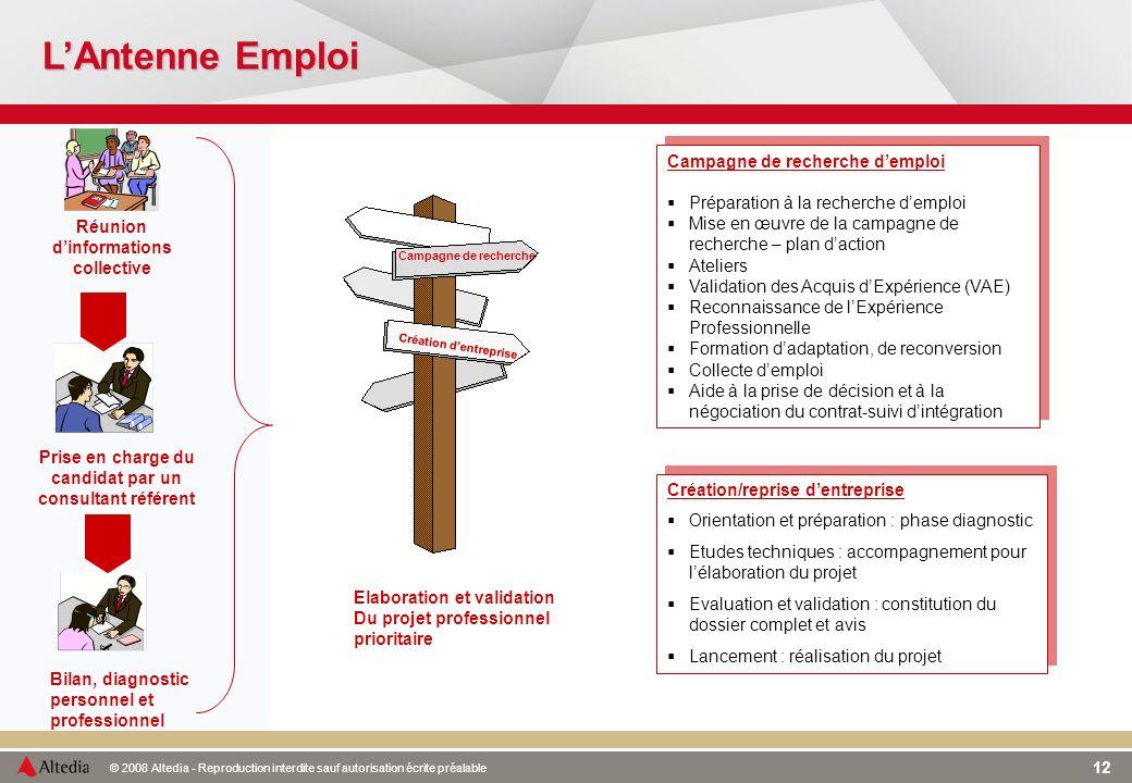 R union d information ppt t l charger - Recherche emploi cuisine collective ...