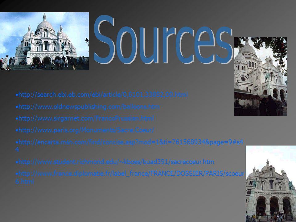 Sources http://search.ebi.eb.com/ebi/article/0,6101,33852,00.html