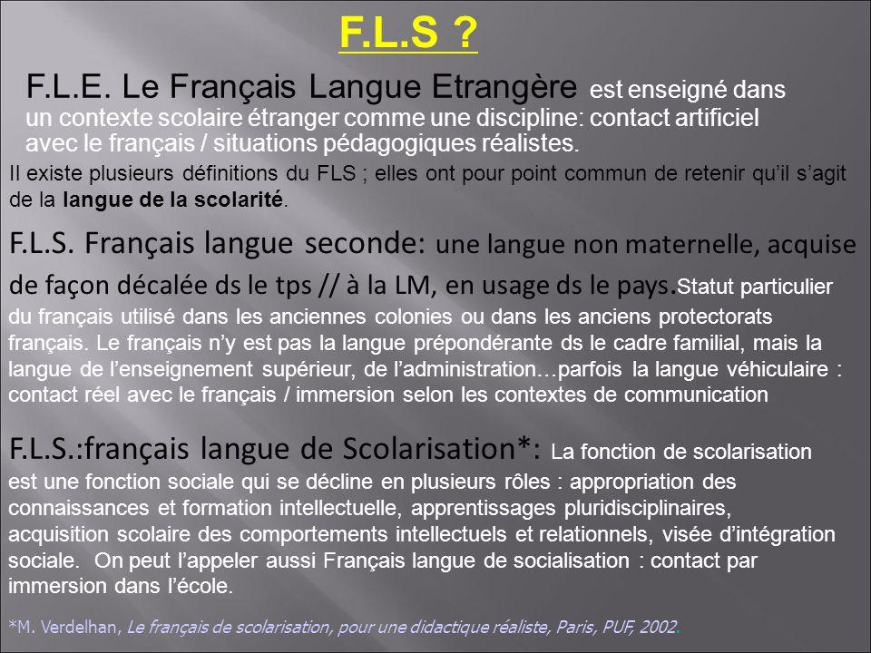 F.L.S