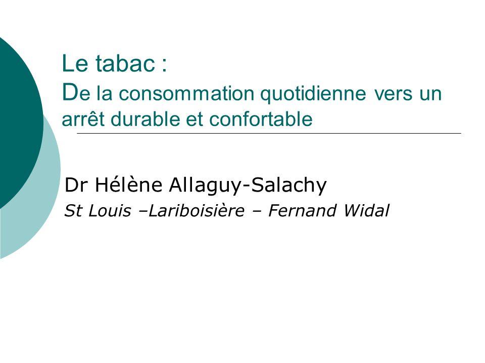 Dr Hélène Allaguy-Salachy St Louis –Lariboisière – Fernand Widal