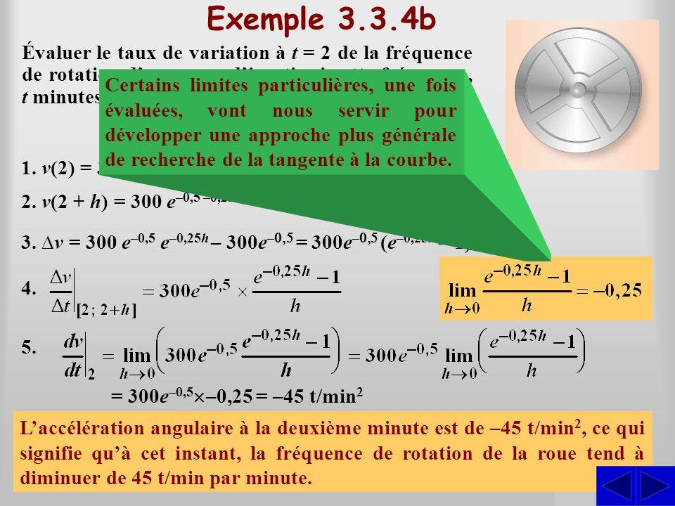 Exemple 3.3.4b