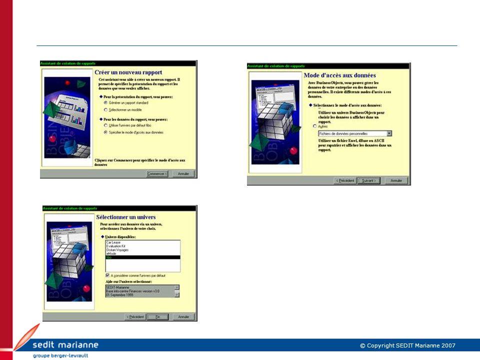 IBM Confidential