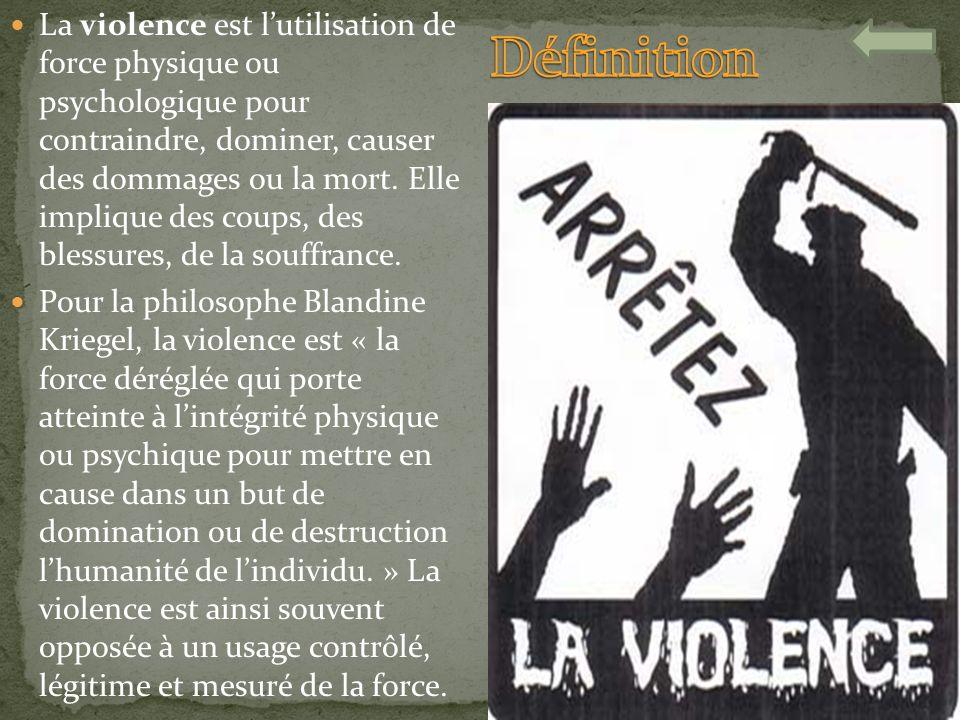 La violence contre la femme la violence contre les enfants - Porter plainte pour violence physique ...