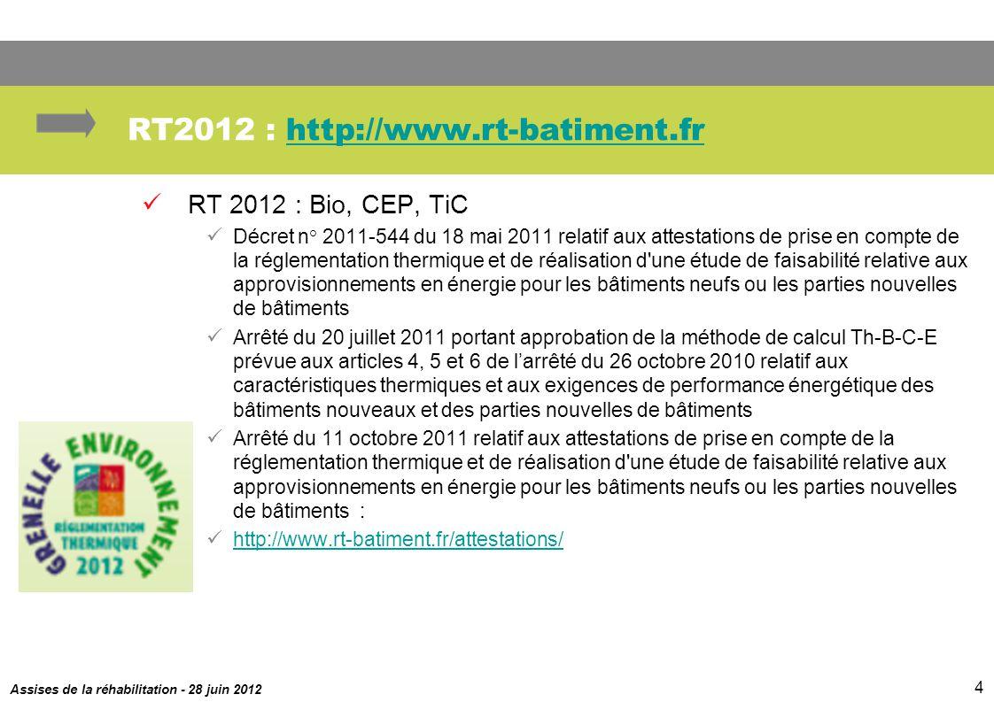 RT2012 : http://www.rt-batiment.fr