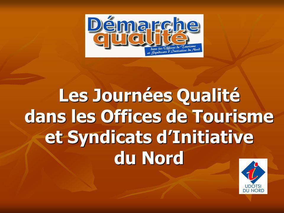 dans les Offices de Tourisme et Syndicats d'Initiative du Nord