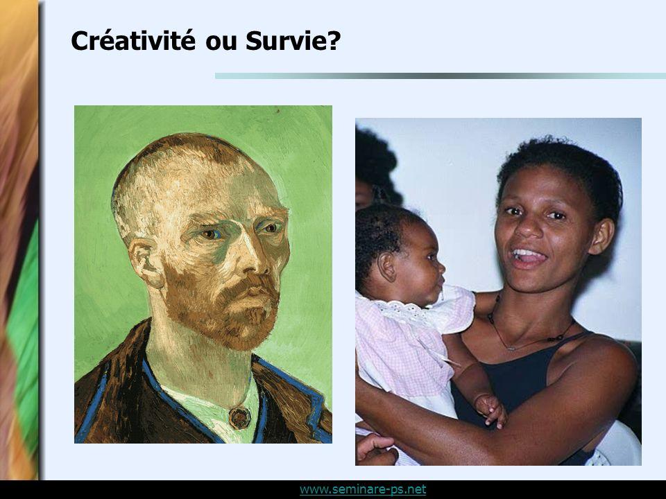 Créativité ou Survie Van Gogh ––- Street Girl Brasil