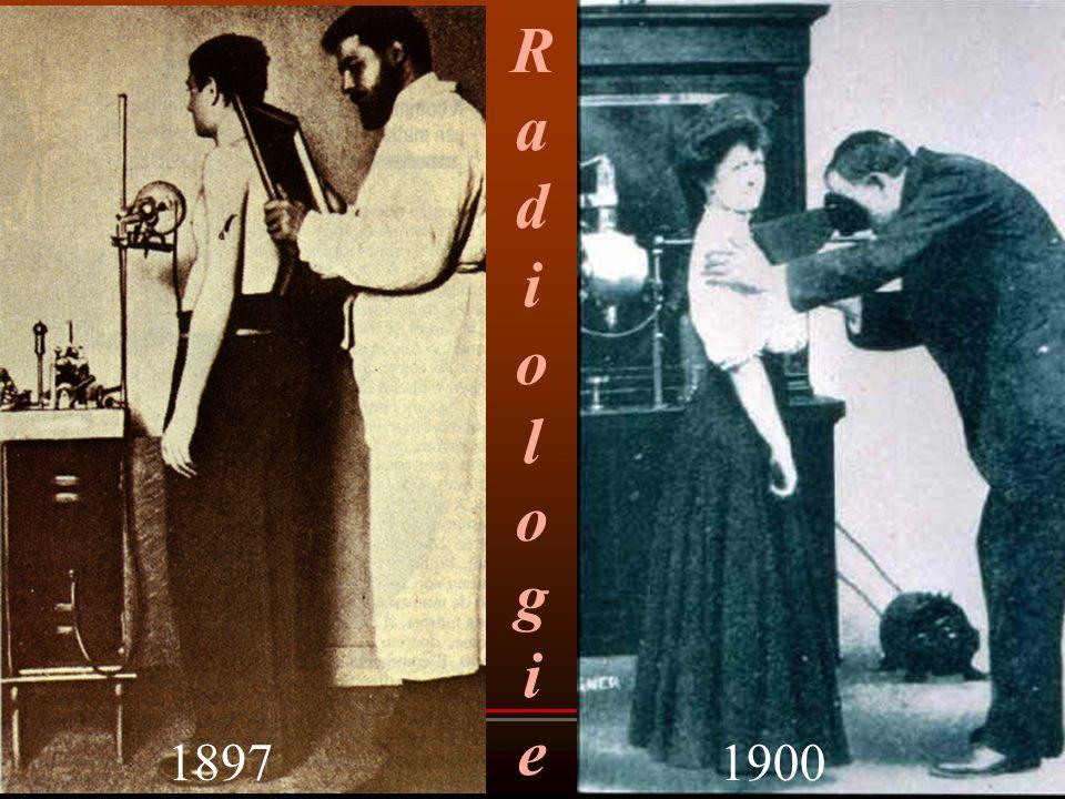Radiologi e 1897 1900