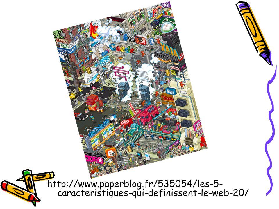 http://www.paperblog.fr/535054/les-5-caracteristiques-qui-definissent-le-web-20/