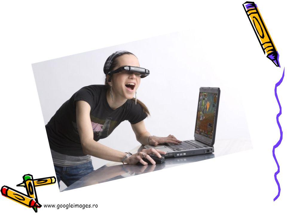 www.googleimages.ro