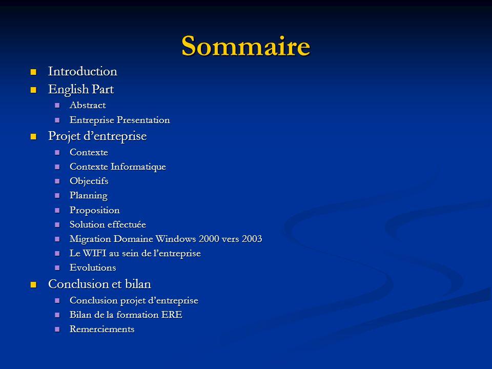 Fabuleux Présentation PowerPoint - ppt video online télécharger DE67