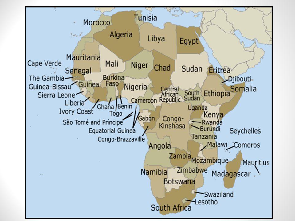 Le Maroc se situe dans le nord-ouest de l'Afrique, voisin de l'Algerie.