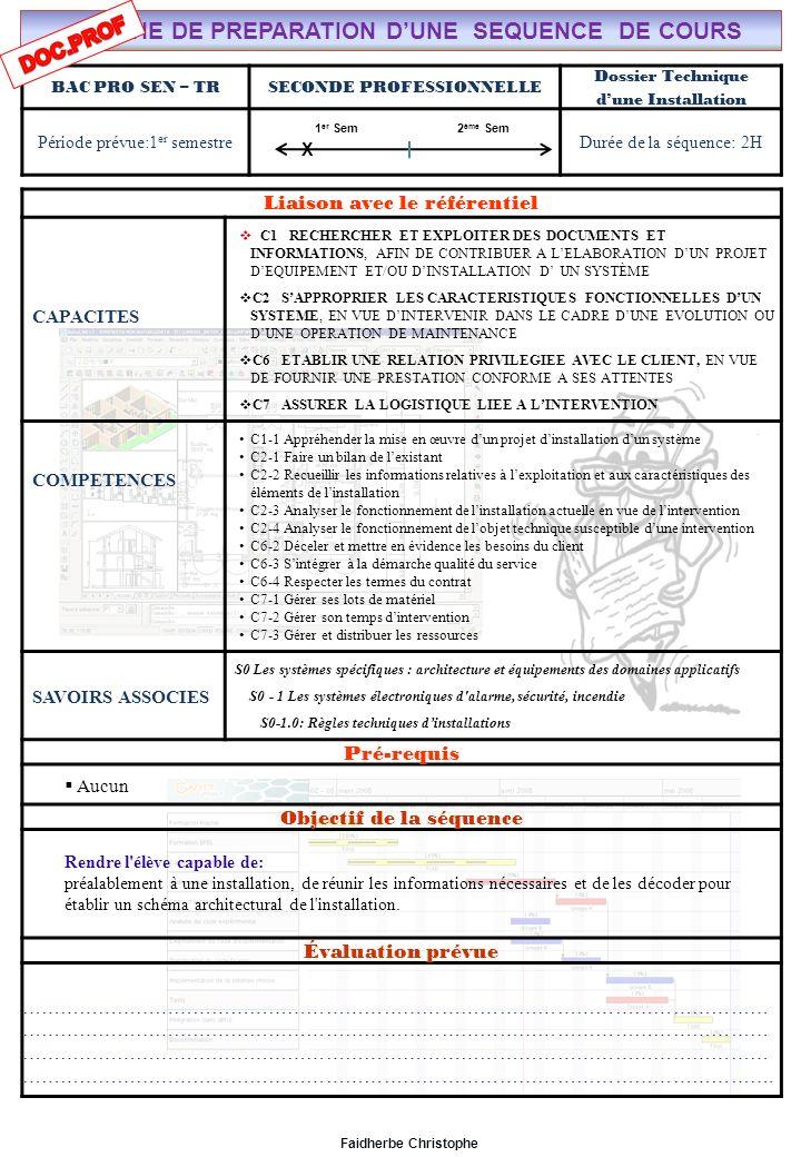 Fiche bilan de competences bac pro cuisine 28 images - Programme bac pro cuisine ...