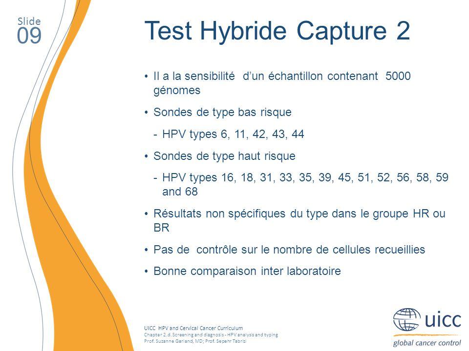 Test Hybride Capture 2 09 Slide