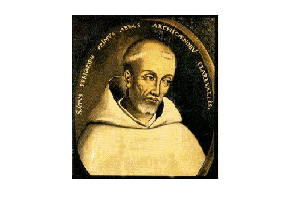 Dès la fin du XIIème siècle, l'opposition apparemment irréductible entre l'esthétique clunisienne et l'esthétique cistercienne tend progressivement à s'abolir.