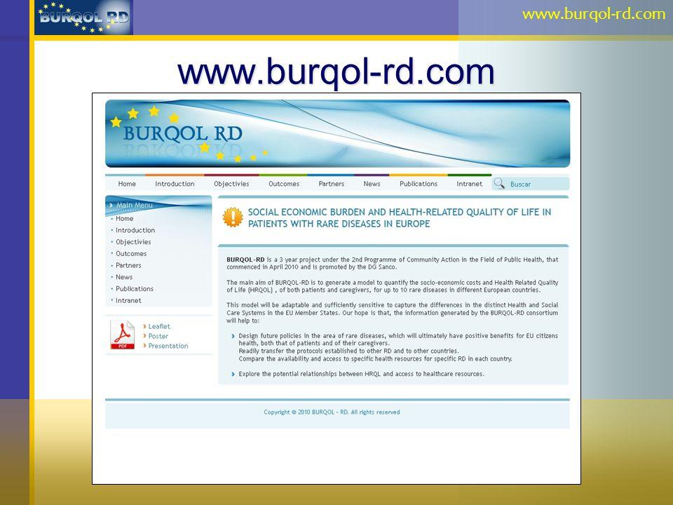 www.burqol-rd.com www.burqol-rd.com