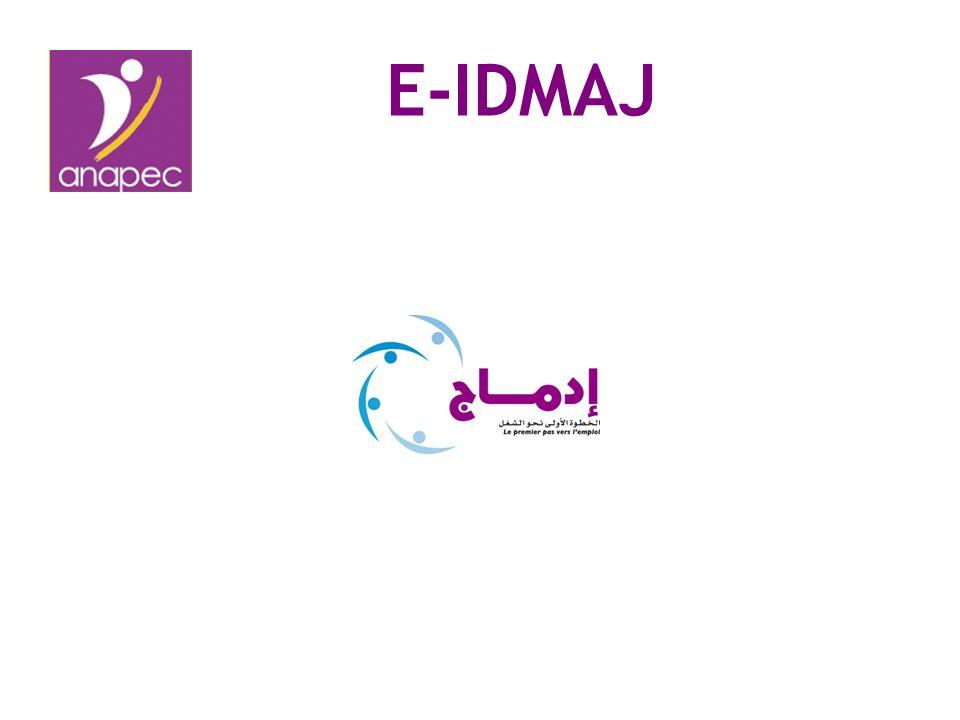E-IDMAJ