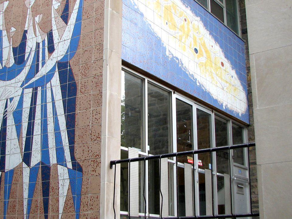 École Rudolf Steiner