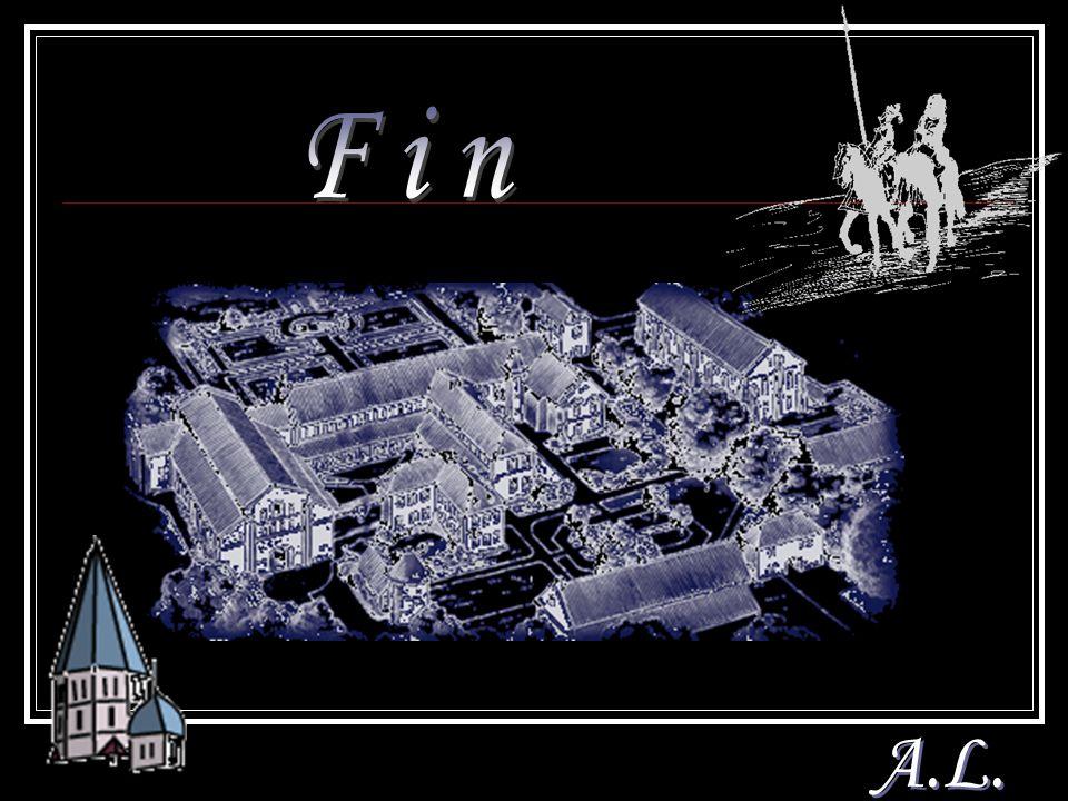 Fin A.L.