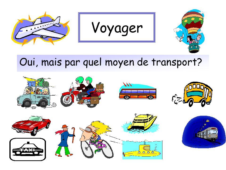 """Résultat de recherche d'images pour """"transports pour voyager maternelle"""""""