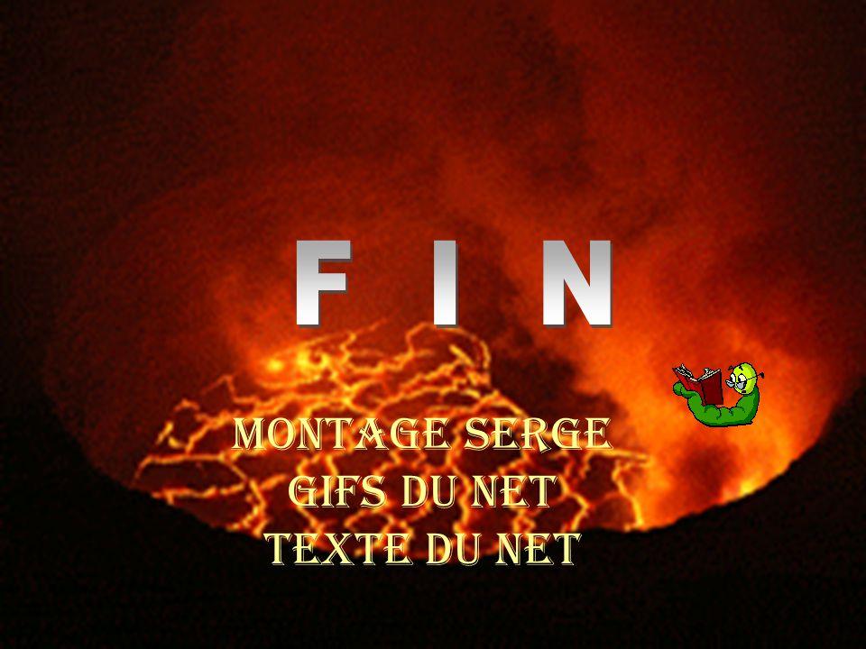 F I N Montage serge Gifs du net texte du net
