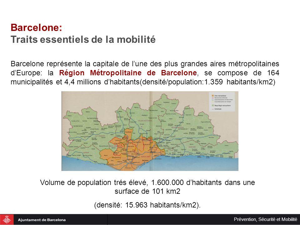 (densité: 15.963 habitants/km2).