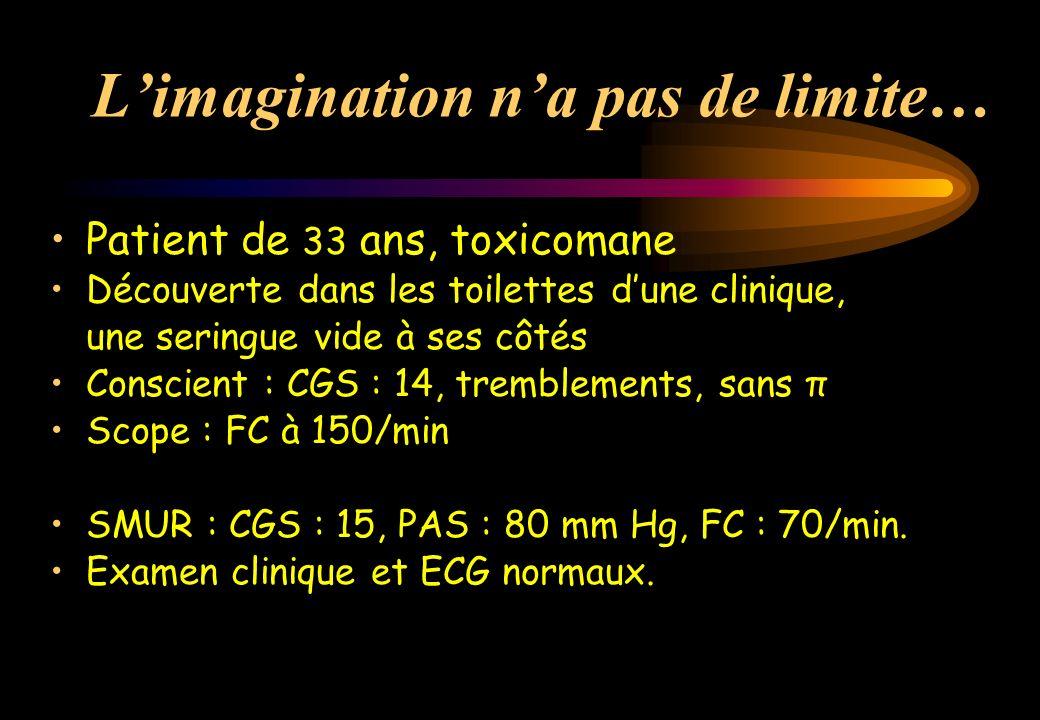 L'imagination n'a pas de limite…