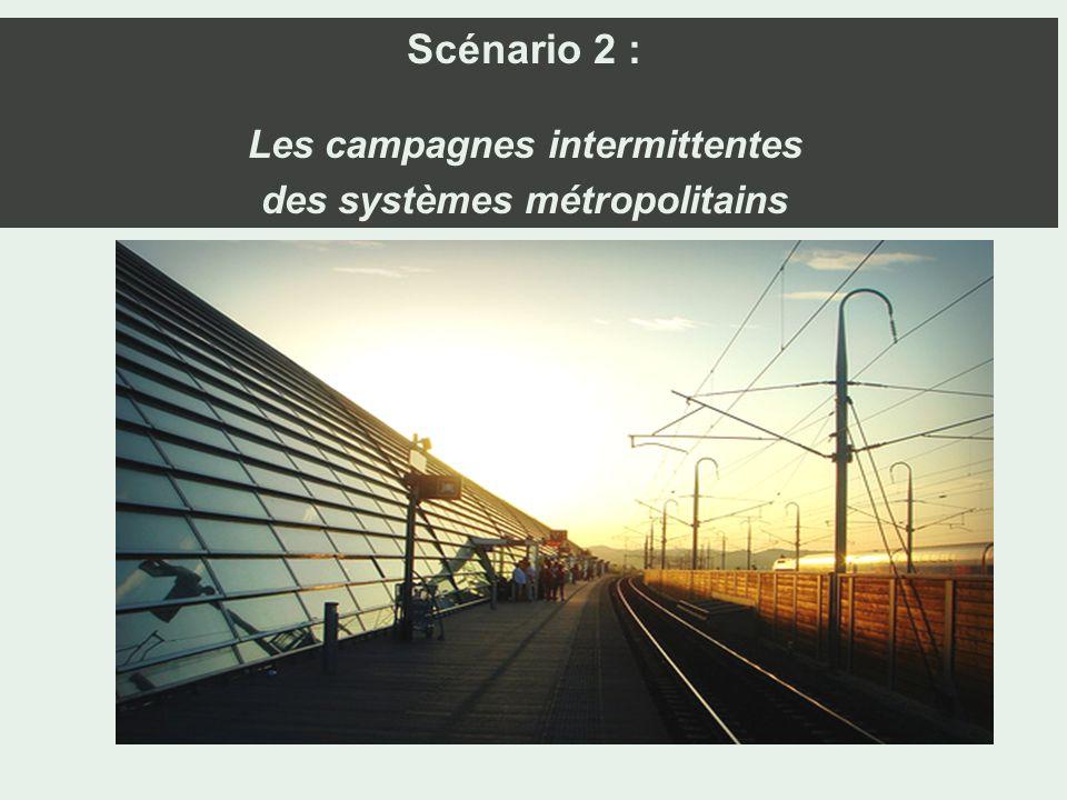 RURALITÉS PÉRI-URBAINES ET INTERSTICIELLES Midi-Pyrénées