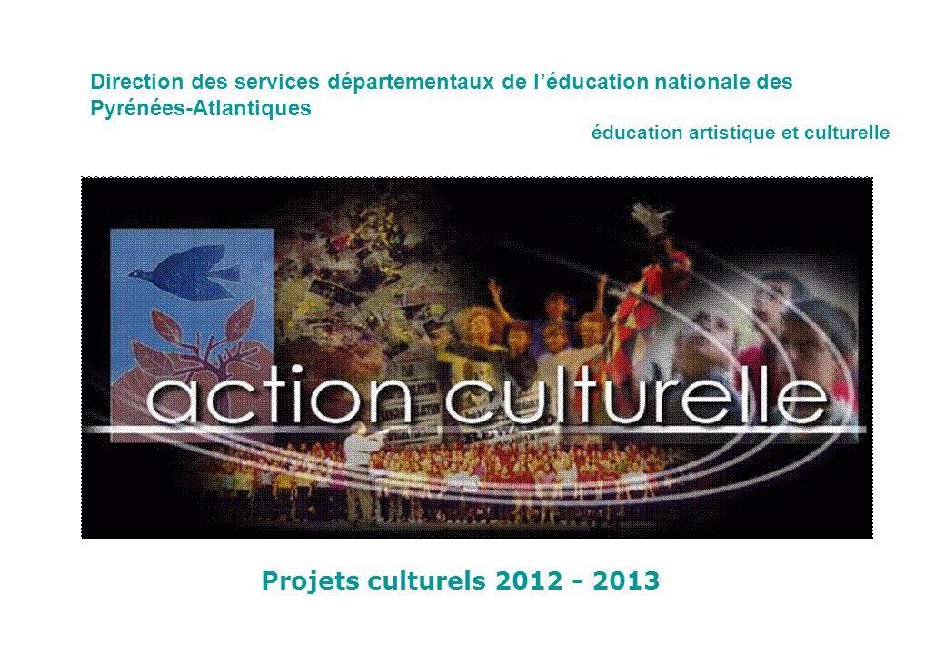 Direction des services départementaux de l'éducation nationale des Pyrénées-Atlantiques