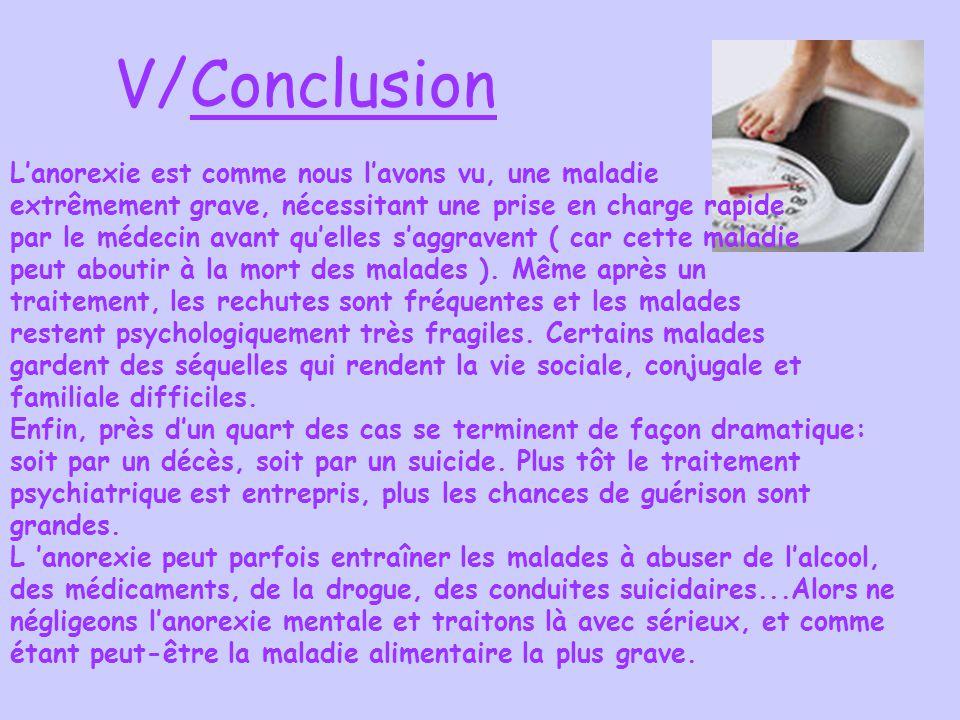 V/Conclusion