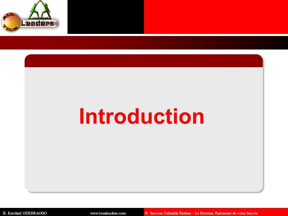 IntroductionK.