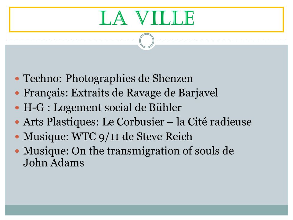 La ville Techno: Photographies de Shenzen