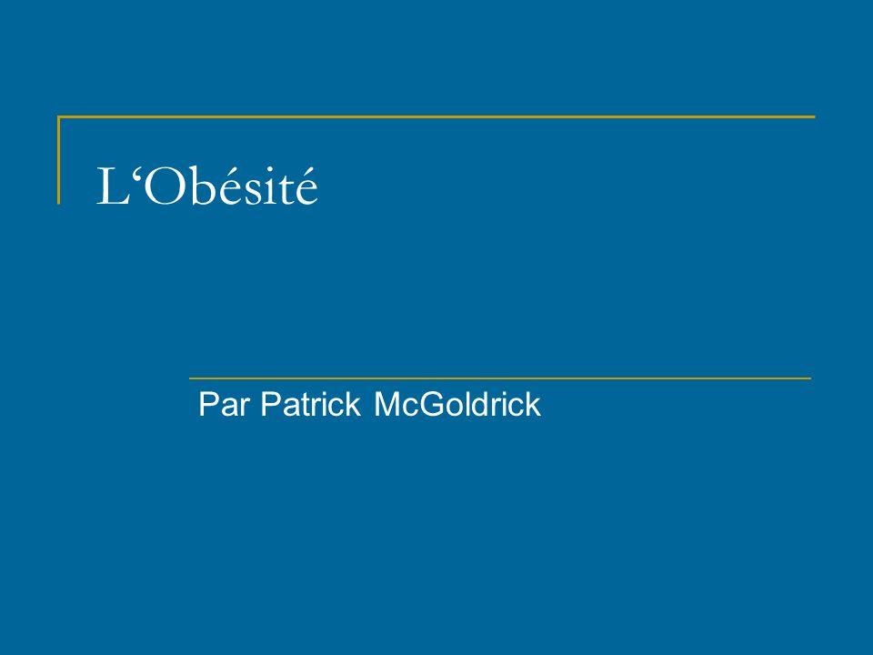 Par Patrick McGoldrick