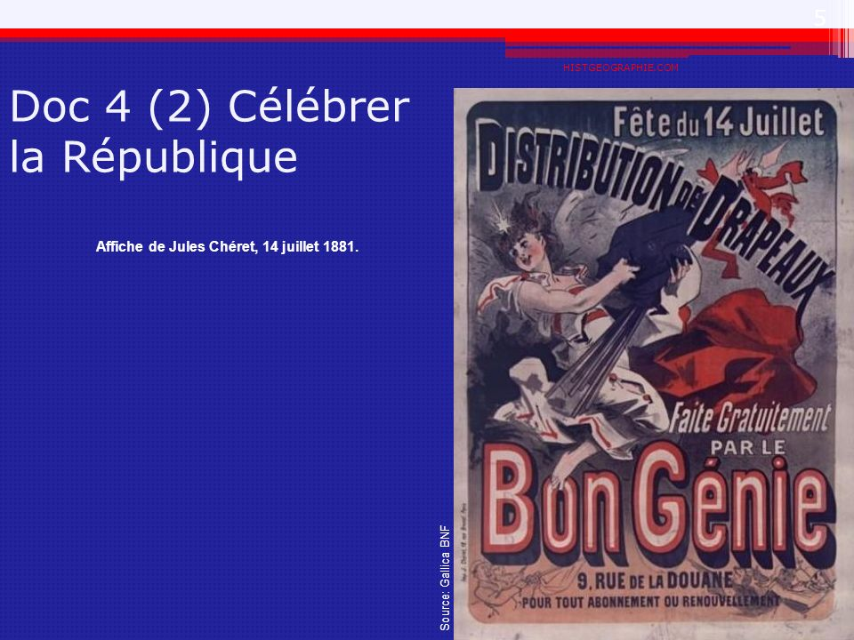 Doc 4 (2) Célébrer la République