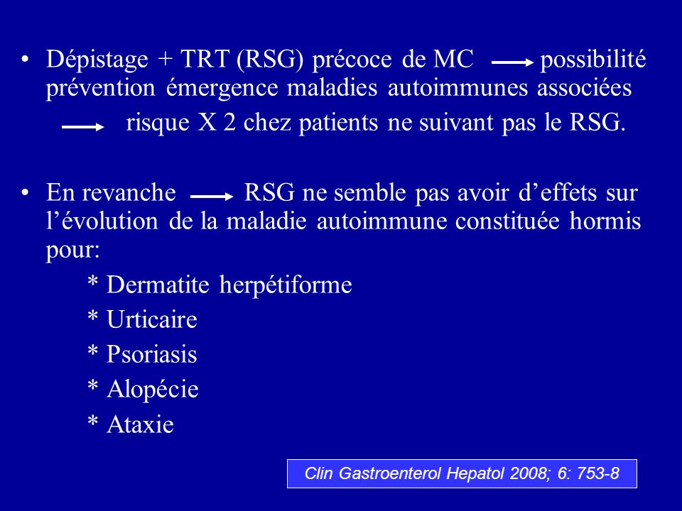 Clin Gastroenterol Hepatol 2008; 6: 753-8