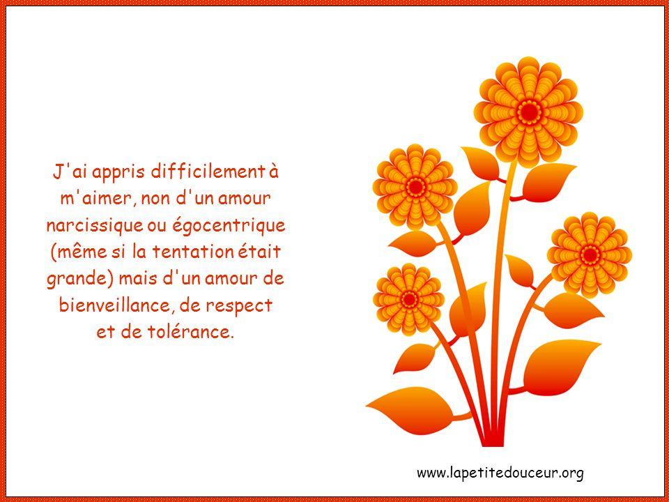 Populaire Texte de Jacques Salomé - ppt télécharger RW88