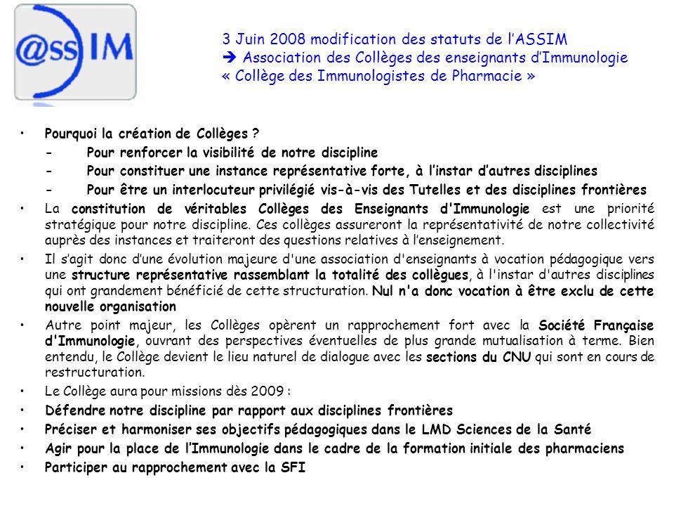  Association des Collèges des enseignants d'Immunologie