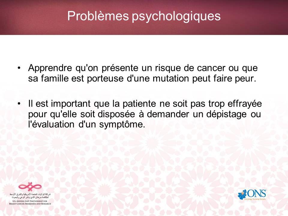 Programme de formation des formateurs pour les soins - Symptome d une fausse couche precoce ...