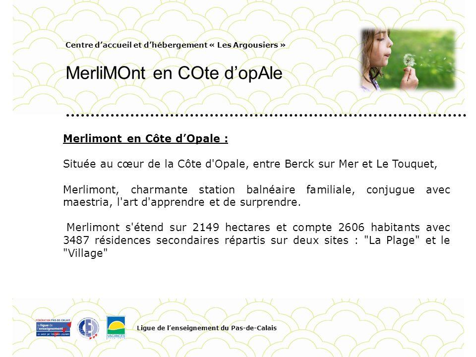 MerliMOnt en COte d'opAle