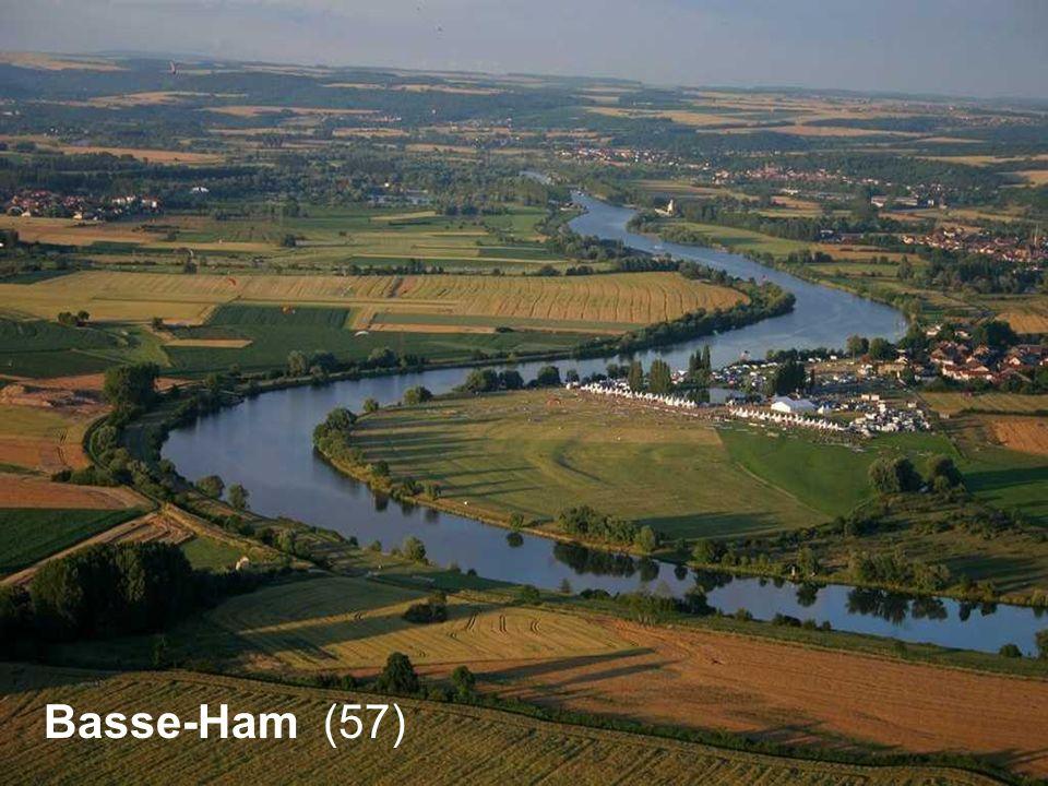 Basse-Ham (57)
