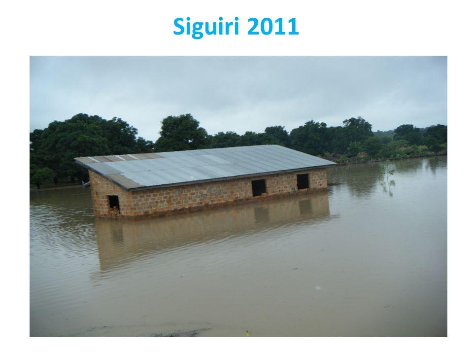 Siguiri 2011