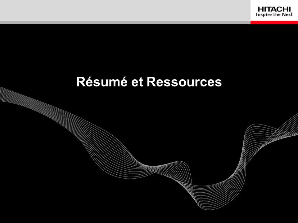 4/2/2017 Résumé et Ressources